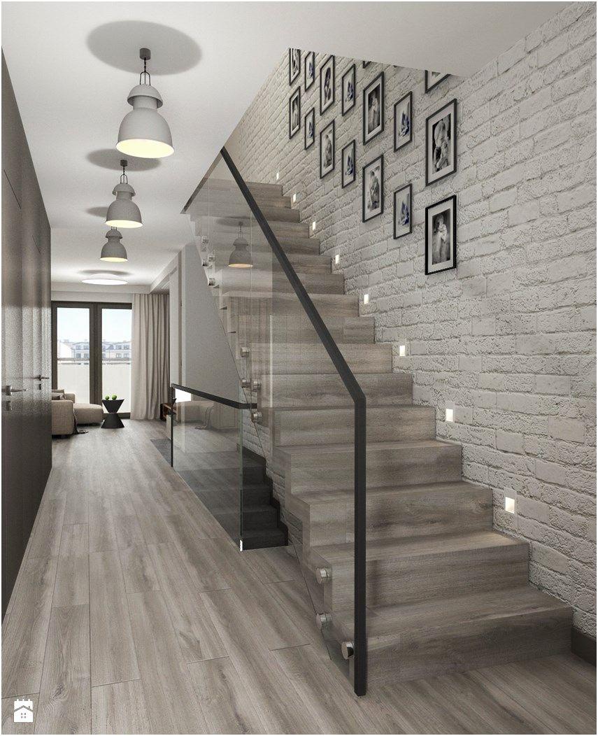 hardwood floor stair treads of 15 useful basement stair carpet treads staircase design ideas throughout schody styl nowoczesny zdja a cie od archissima schody fresh gray stair treads