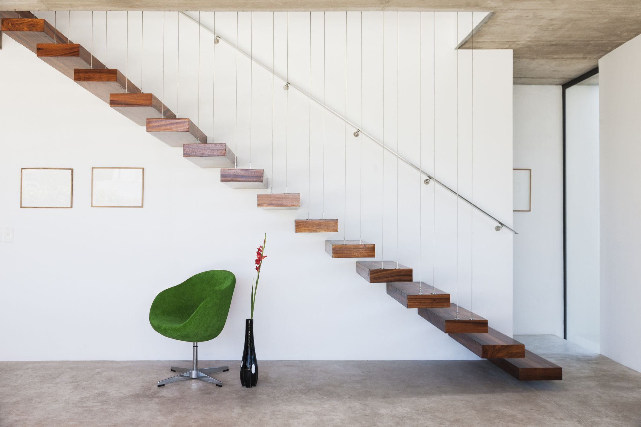 hardwood floor stair treads of how to keep your stairs up to code with gettyimages 457978039 58b90a923df78c353c7ce140