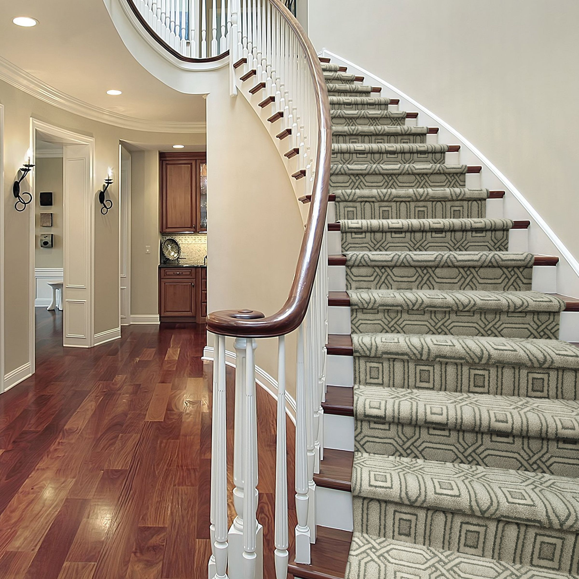 Hardwood Floor Stairs Images Of Tuftex Pavilion Tuftex Stanton Stairways Pinterest Pavilion within Tuftex Pavilion Hardwood Floors Stairways Rugs On Carpet Pavilion Villa Stairs