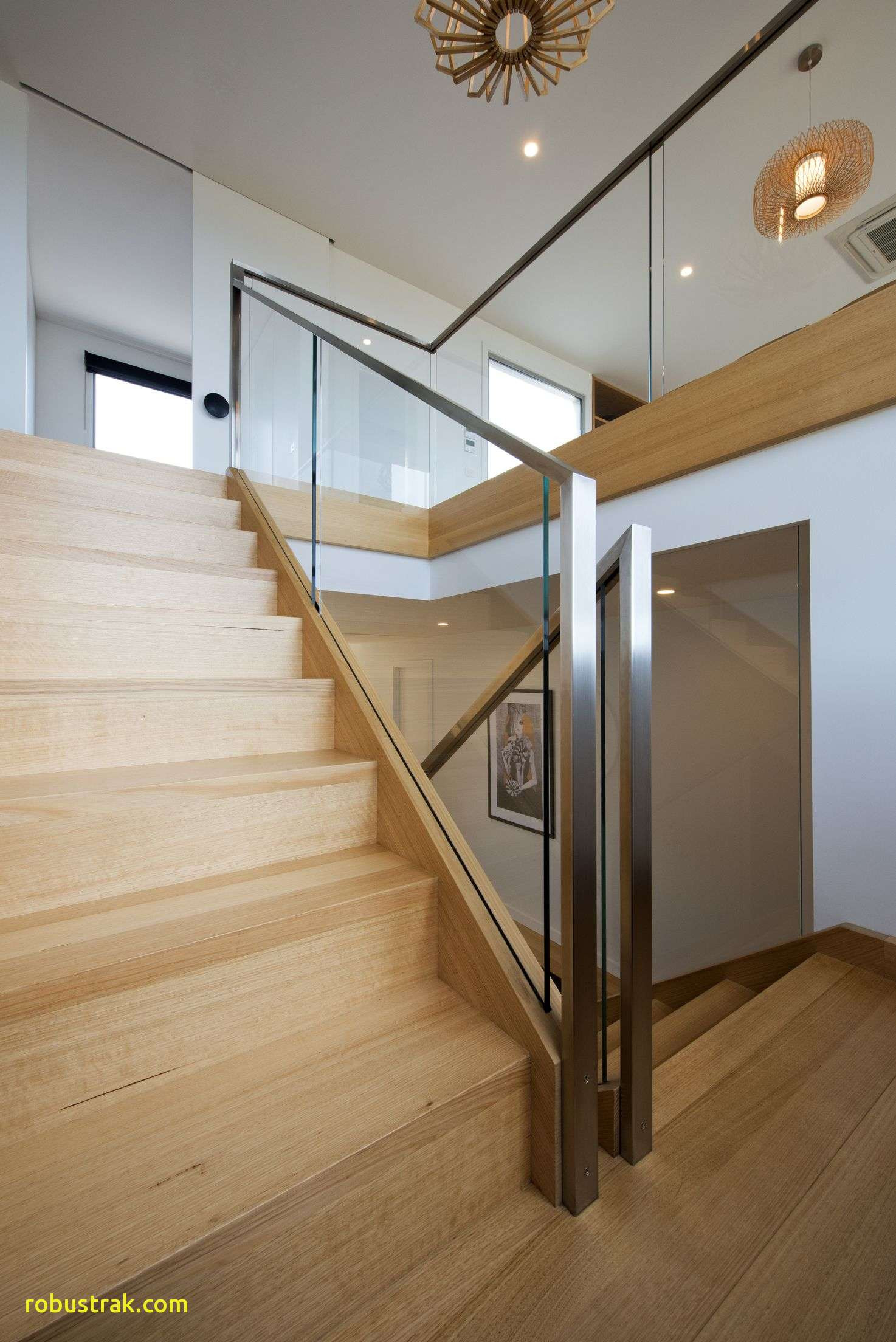 hardwood floor stairs of wood and glass staircase railing lovely stairs victorian ash stained intended for wood and glass staircase railing lovely stairs victorian ash stained glass balustrade