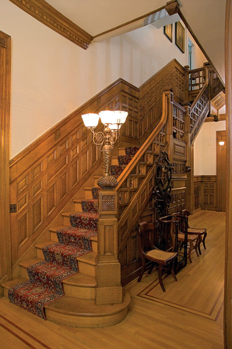 29 Wonderful Hardwood Floor Stairs Slippery 2021 free download hardwood floor stairs slippery of how to repair your stairs restoration design for the vintage throughout there are few features in old houses more underappreciated than the stairs