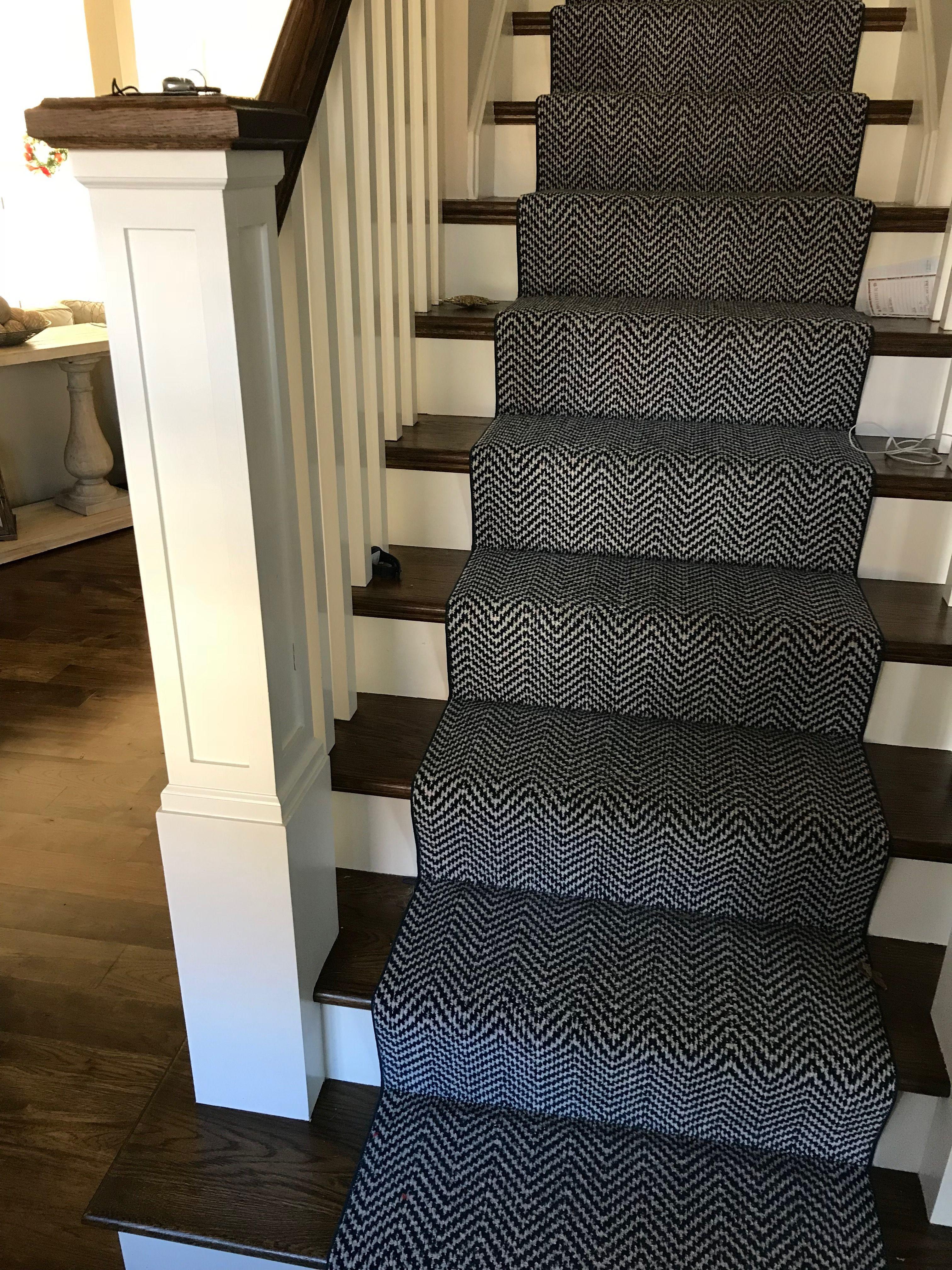 hardwood floor stairs slippery of pin by jenine hanson on basement pinterest stairways basements for stairways basements ladders stairs staircases basement