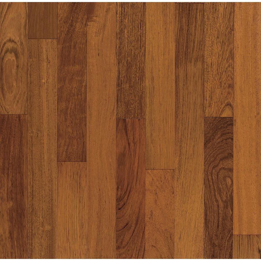 hardwood floor stapler lowes of shop bruce locking hardwood 3 50 in w prefinished brazilian cherry pertaining to bruce locking hardwood 3 50 in w prefinished brazilian cherry engineered hardwood flooring natural