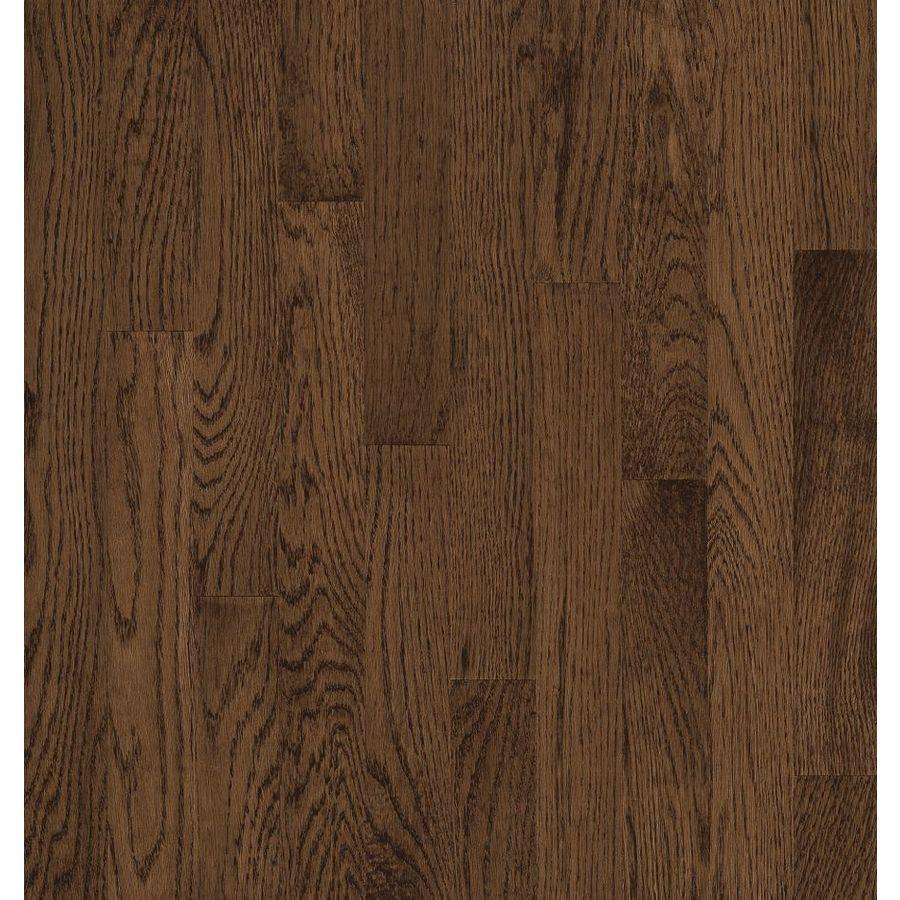 hardwood floor stapler lowes of shop bruce natural choice 2 25 in walnut oak solid hardwood flooring pertaining to bruce natural choice 2 25 in walnut oak solid hardwood flooring 40 sq ft