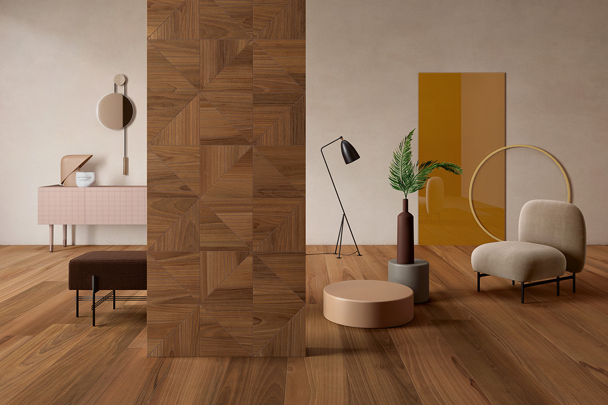 hardwood floor stapler of cersaie 2018 the staying power of faux finishes builder magazine regarding cersaie 2018 the staying power of faux finishes builder magazine design products tile