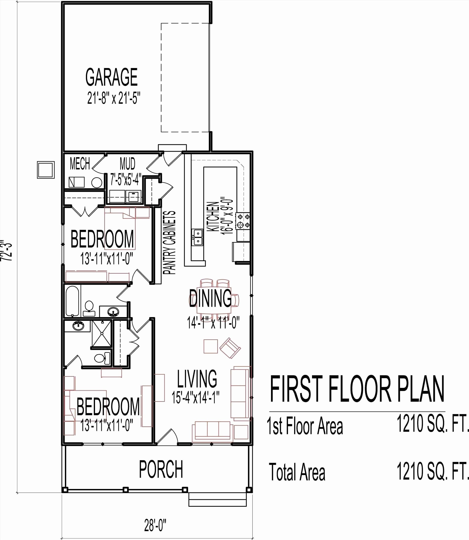 hardwood floor stapler of home floor plans with basements luxury 2 story house plans with in home floor plans with basements lovely house plan program lovely free floor plans unique design plan