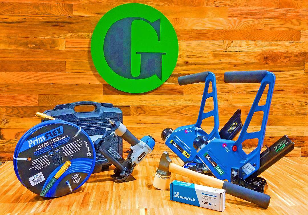 hardwood floor stapler rental cost of greenpointewoodfloorsupplies hash tags deskgram pertaining to is primatechflooringtools your first choice for a nailer write in comments about your