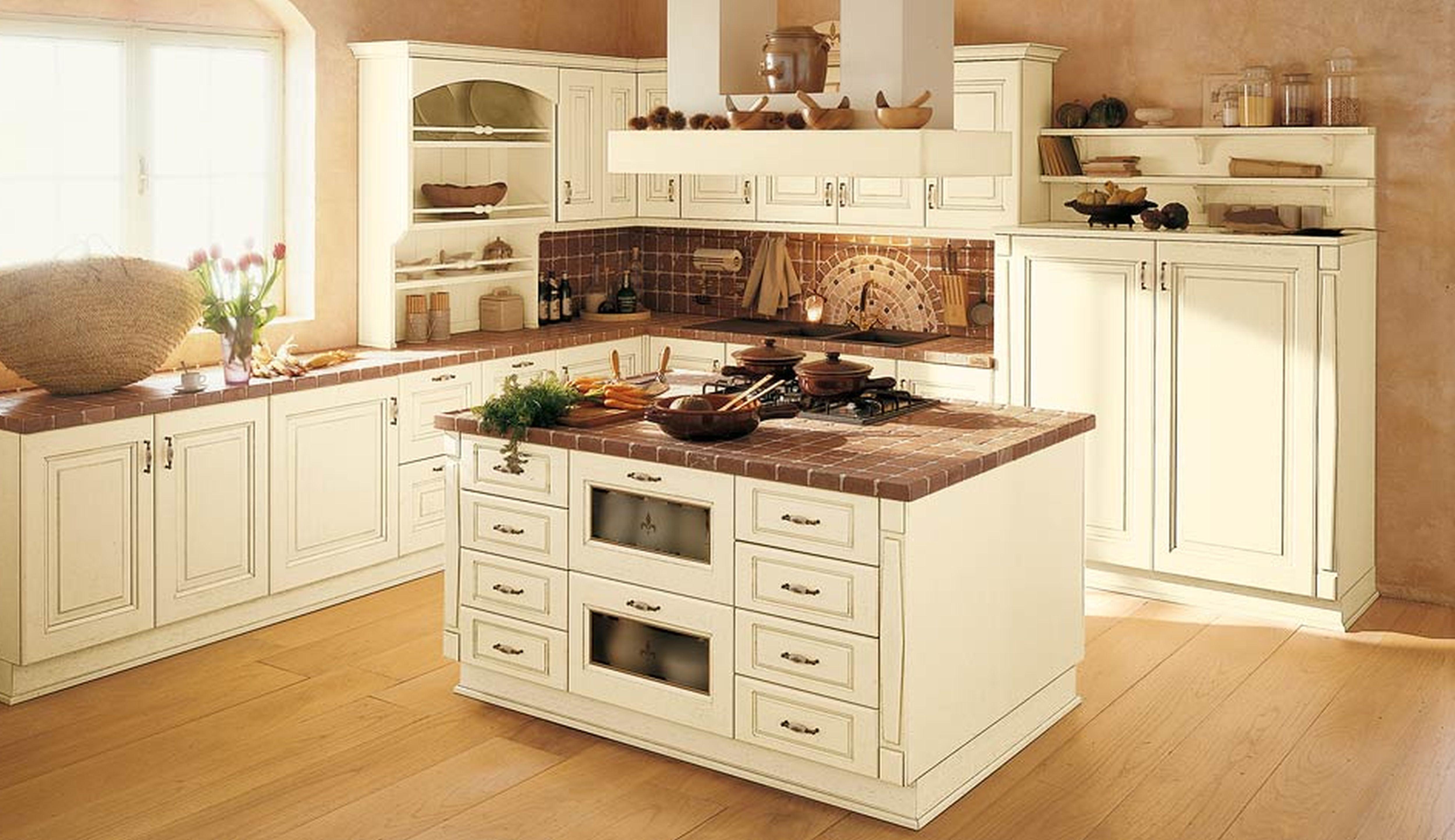 Hardwood Floor Stapler Rental Cost Of the Wood Maker Page 6 Wood Wallpaper within Kitchen Remodeling Ideas Inspirationa Kitchen Designing 0d Inspirations Of Wood Floor Designs