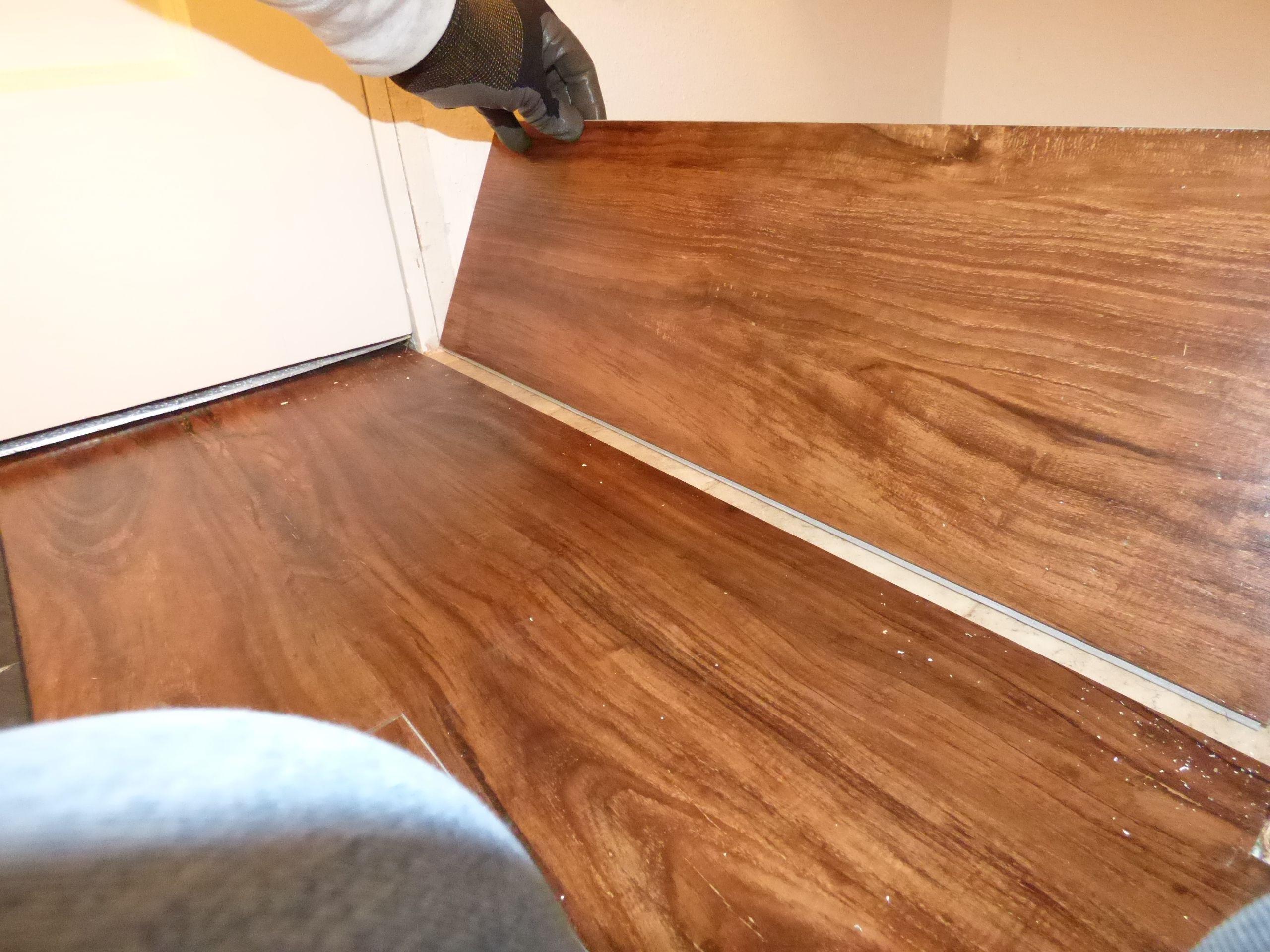 hardwood floor stapler reviews of its easy and fast to install plank vinyl flooring intended for backwards installing plank flooring 56a4a0535f9b58b7d0d7e38e jpg
