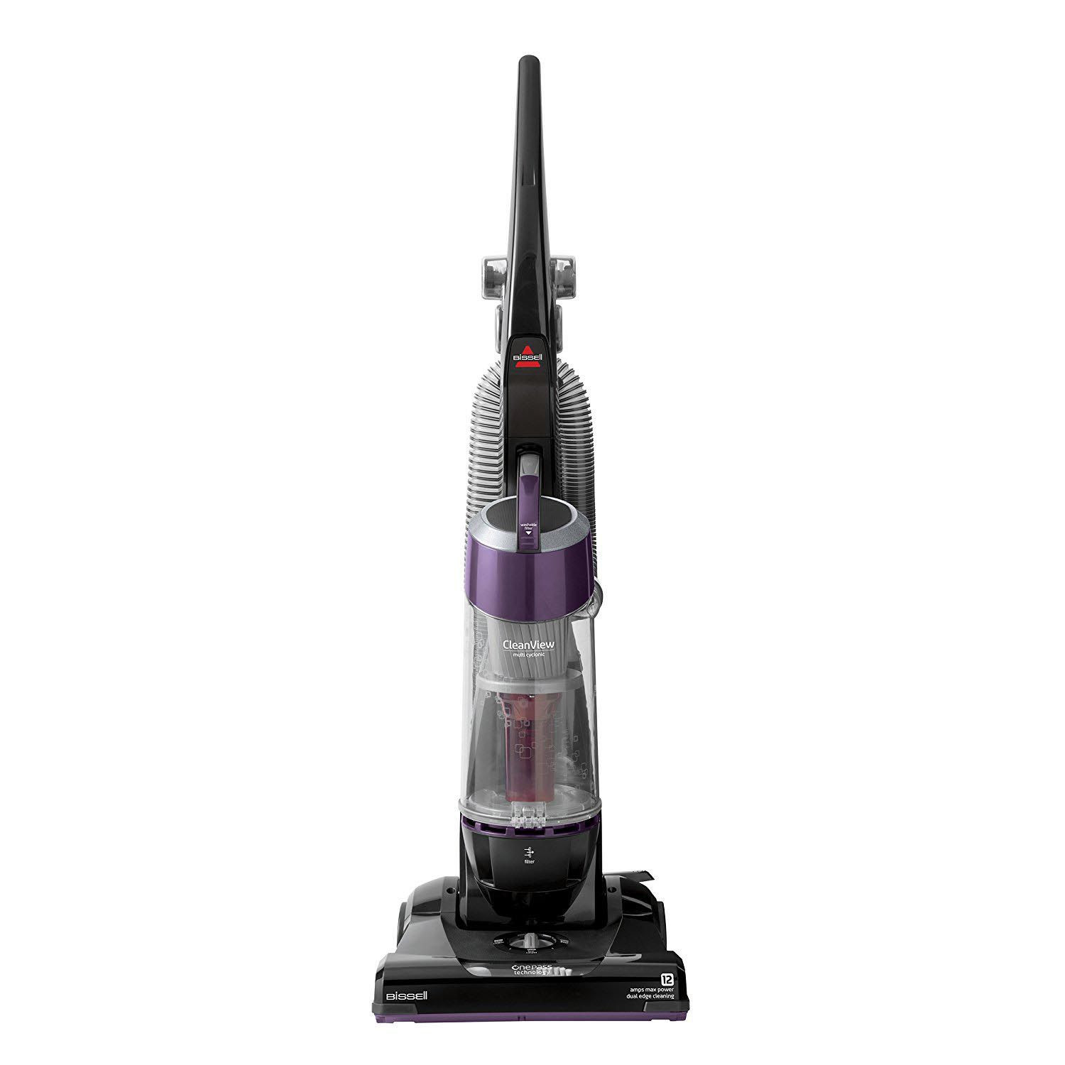 hardwood floor steam cleaner amazon of must have appliances for the allergy sufferer pertaining to bissell 9595a vacuum with onepass corded amazon