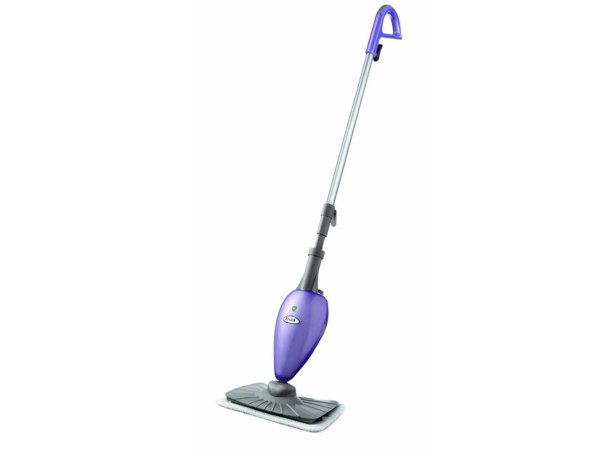 hardwood floor steam cleaner amazon of the 4 best steam mops in 545e3670 5b7a 407a 917d 562e89f68073 2f00d574 547b 4c8c ae67 64fa9ad8e040 shark