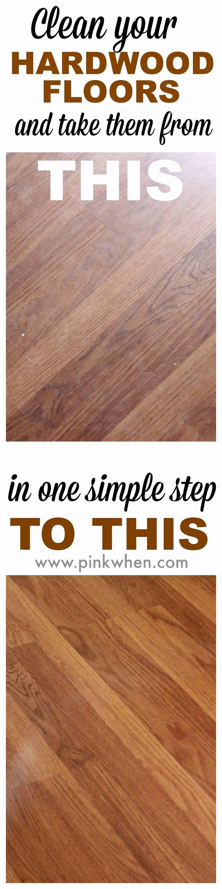 11 Famous Hardwood Floor Steam Cleaner Rental Unique Flooring Ideas