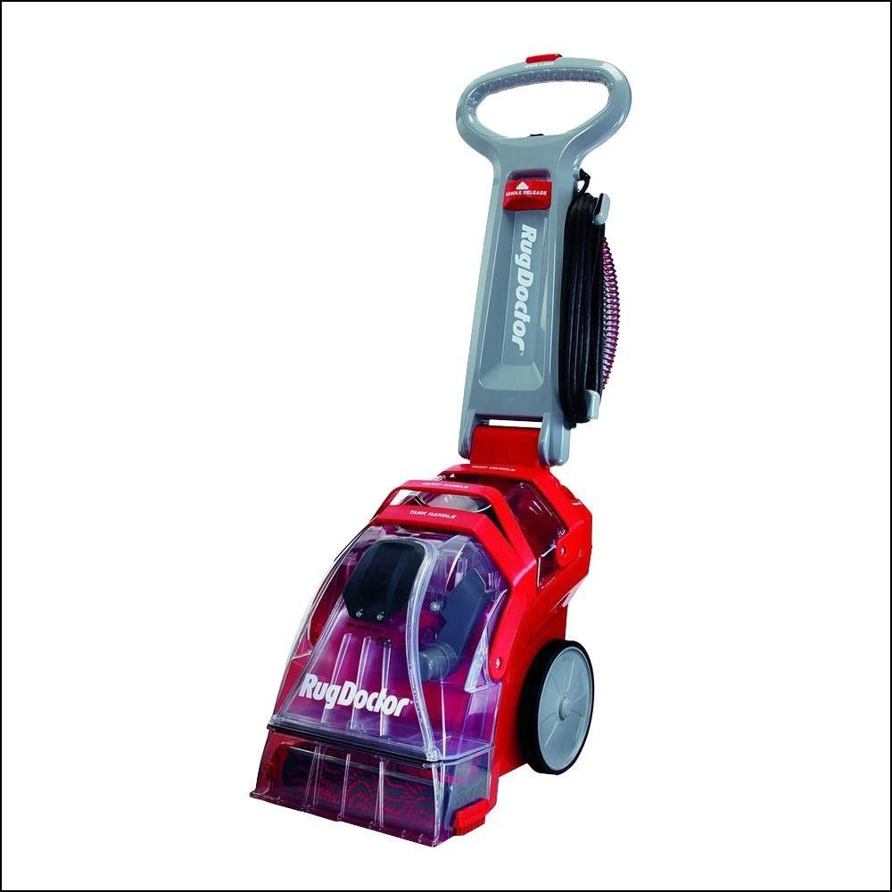 hardwood floor steam cleaner rental of carpet cleaners rug doctor inrichting pinterest rug doctor and within rent or buy a professional grade carpet cleaning machines and solutions to clean carpet and hard floors for a fraction of the cost from rug doctor