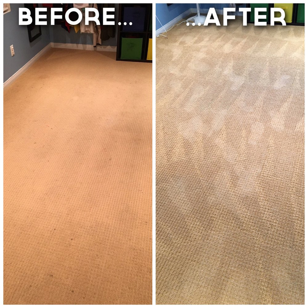 Hardwood Floor Steam Cleaner Reviews Of Mezas Carpet Cleaning Carpet Cleaning West Covina Ca Phone with Mezas Carpet Cleaning Carpet Cleaning West Covina Ca Phone Number Yelp
