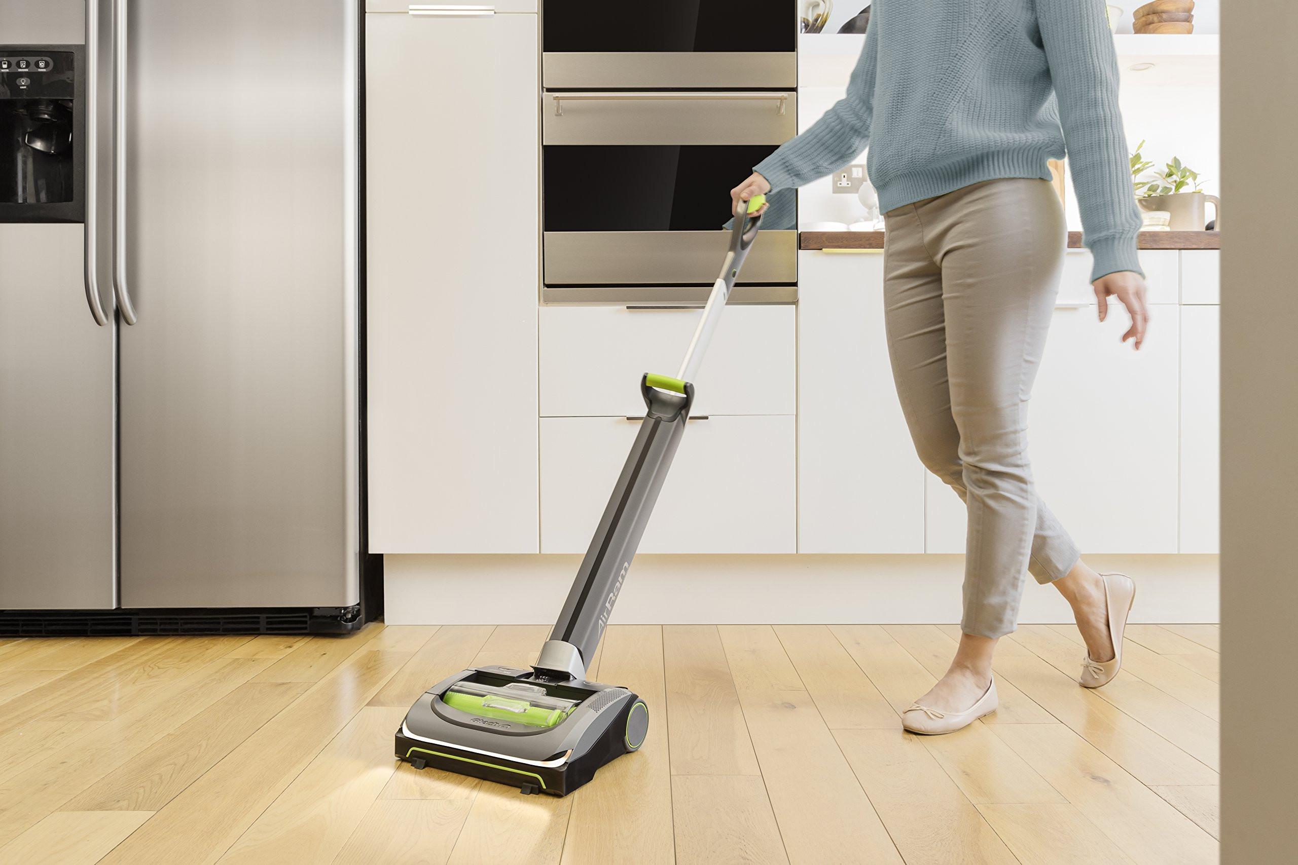 hardwood floor steam cleaner reviews of vacuum and floor care shop amazon uk inside vacuum cleaners