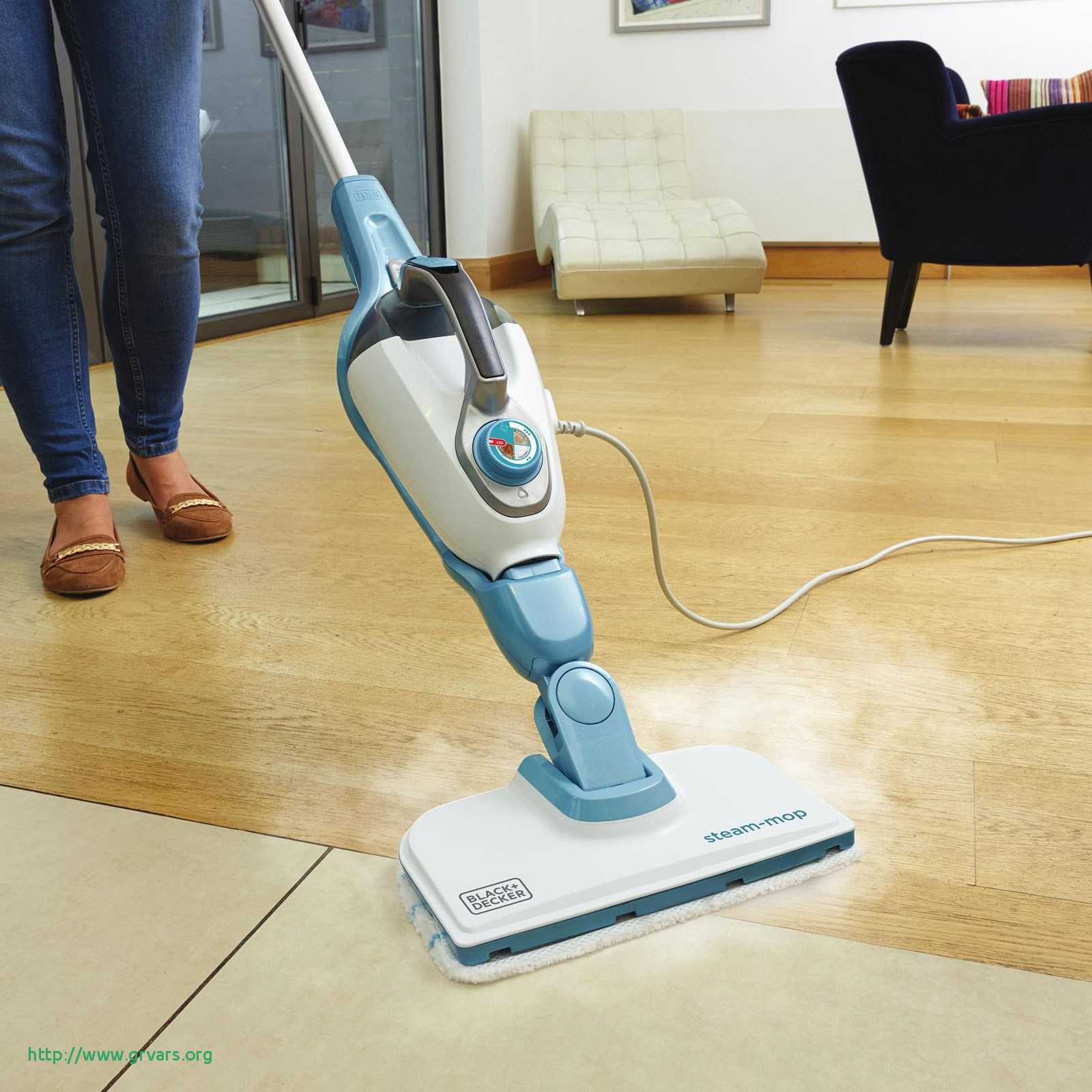 hardwood floor steam cleaner shark of hardwood floor steam mop steam hard floor cleaners reviews unique with hardwood floor steam mop steam hard floor cleaners reviews unique black decker fsmh1321 7