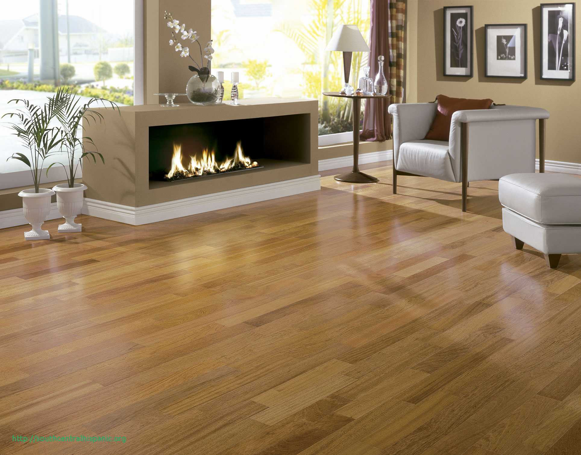 hardwood floor steam cleaners consumer reports of 15 impressionnant best wood floor color for small space ideas blog intended for best wood floor color for small space impressionnant engaging discount hardwood flooring 5 where to buy