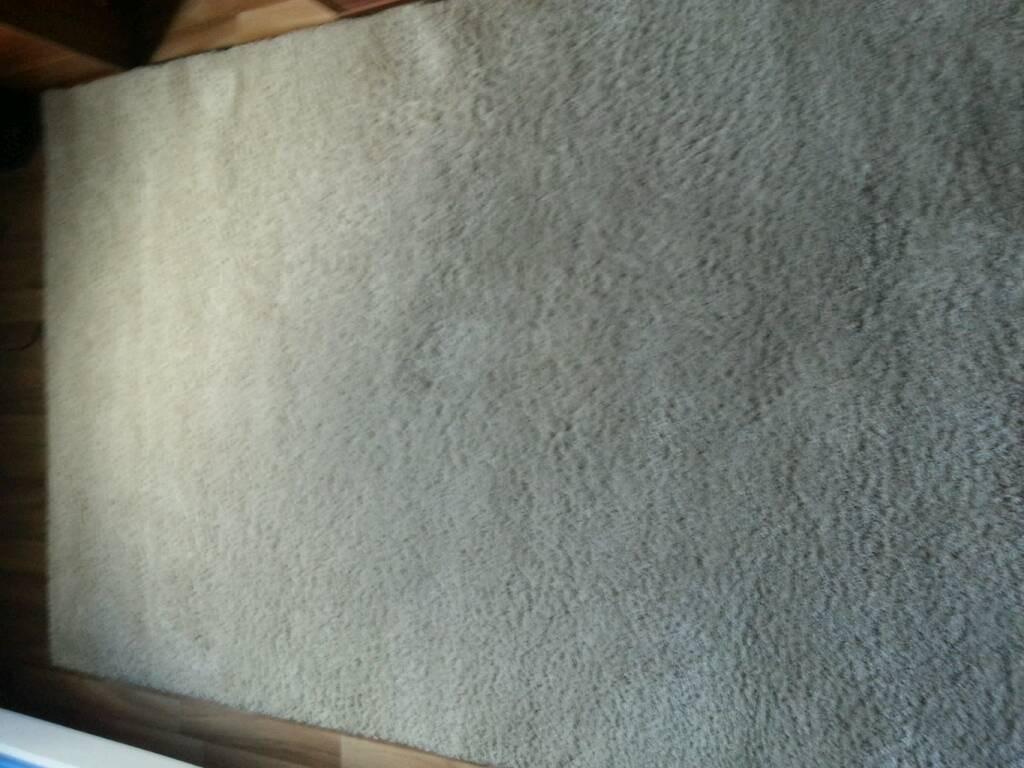 hardwood floor store blantyre of adum rug in blantyre glasgow gumtree intended for adum rug
