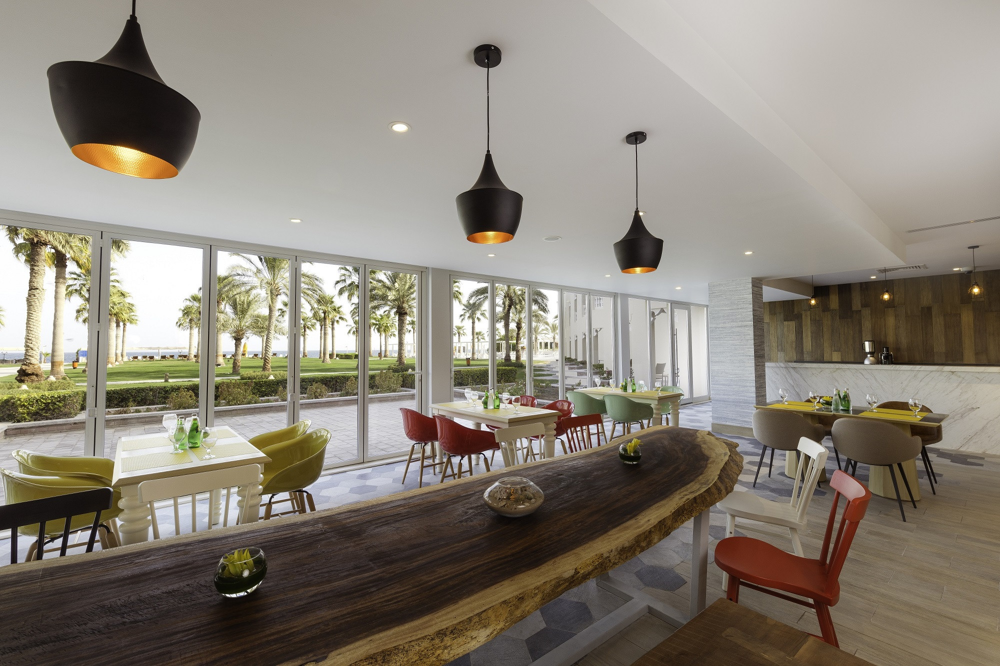 hardwood floor store blantyre of sealine beach a murwab resort reveals its revamped facilities to within al