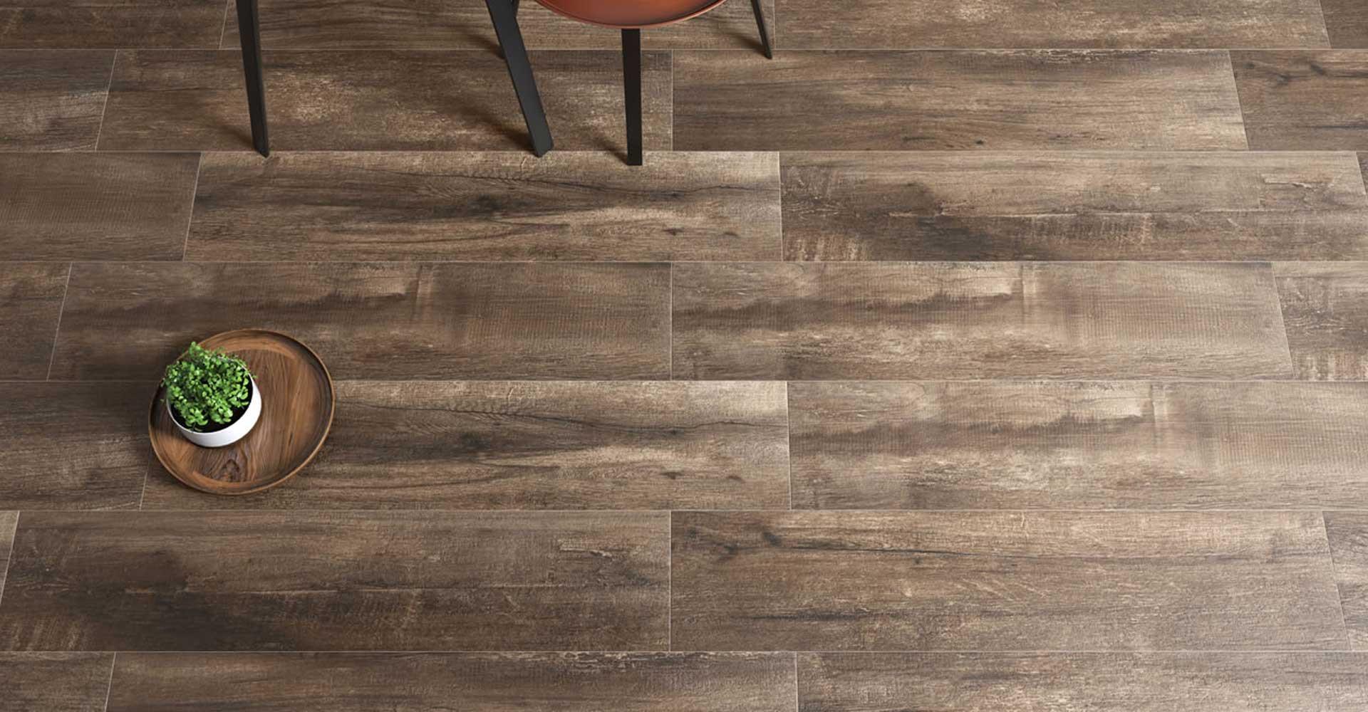 hardwood floor store bolingbrook il of american tile stone regarding atshome004