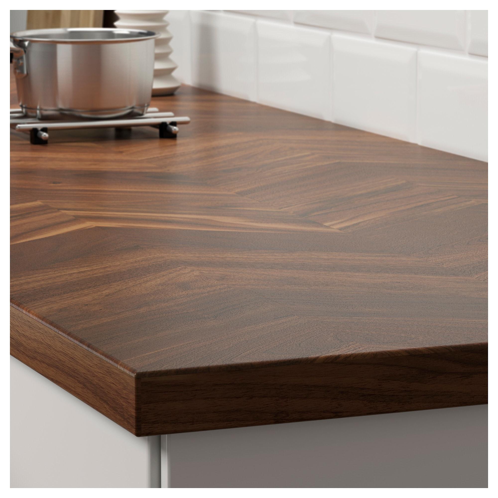 hardwood floor store bolingbrook il of barkaboda countertop 98x1 1 2 ikea for 0444085 pe594698 s5 jpg
