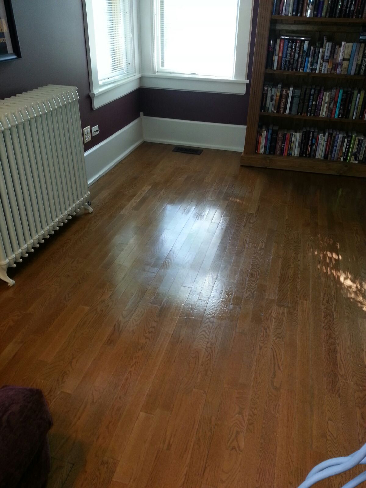 hardwood floor store bolingbrook il of hardwood floor cleaning rug cleaning hinsdale il koshgarian rug in our cleaning technicians will analyze your floors answer your questions and provide you with all the information you need koshgarian rug cleaners inc