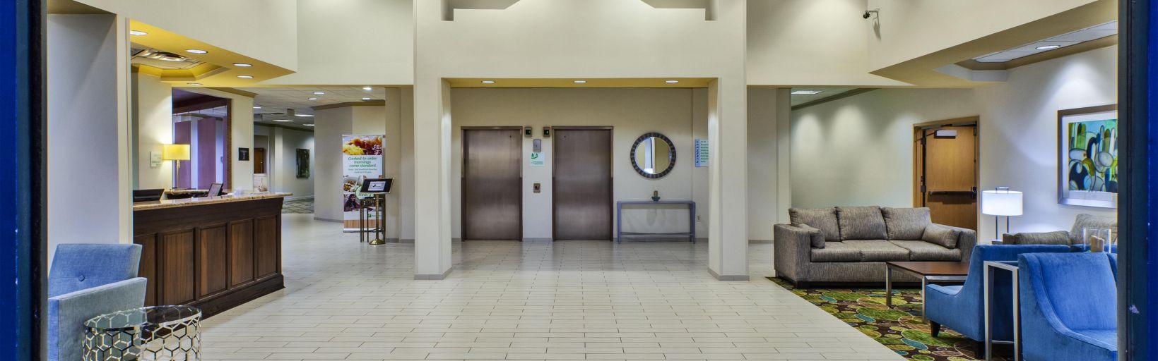 hardwood floor store bolingbrook il of holiday inn hotel suites bolingbrook hotel by ihg regarding lobby