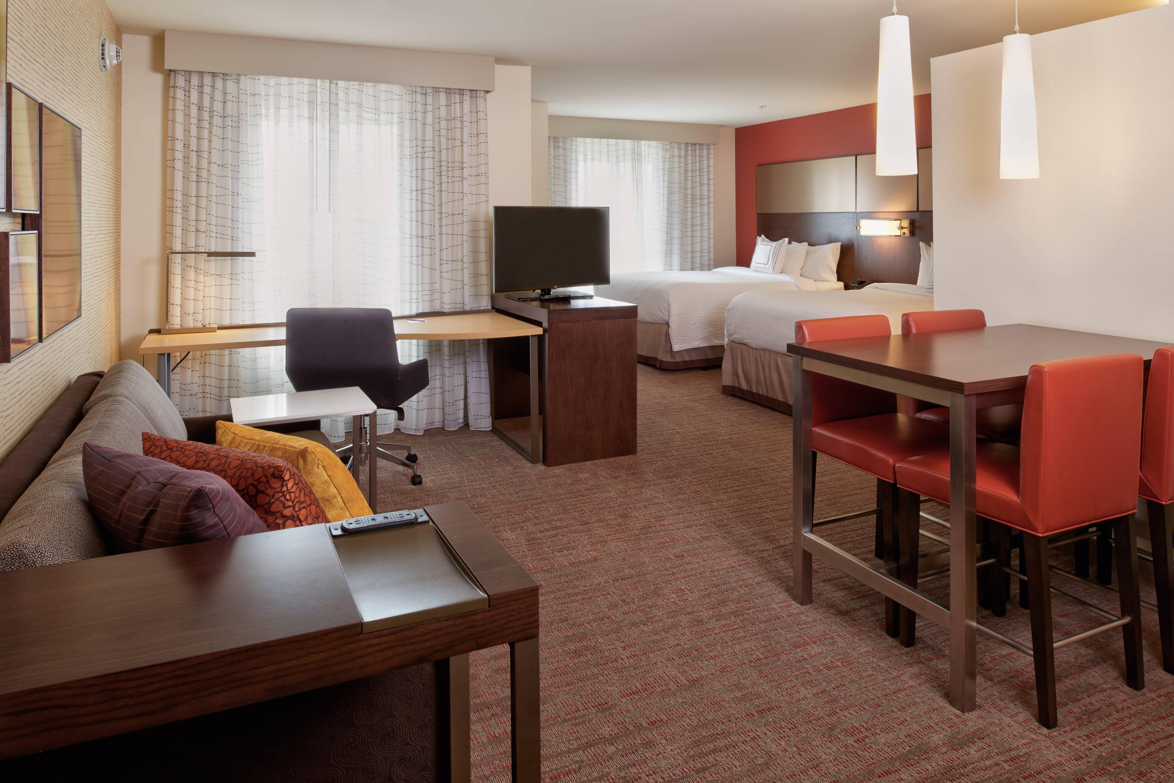 hardwood floor store bolingbrook il of residence inn chicago bolingbrook bolingbrook extended stay hotels pertaining to queen queen studio suite