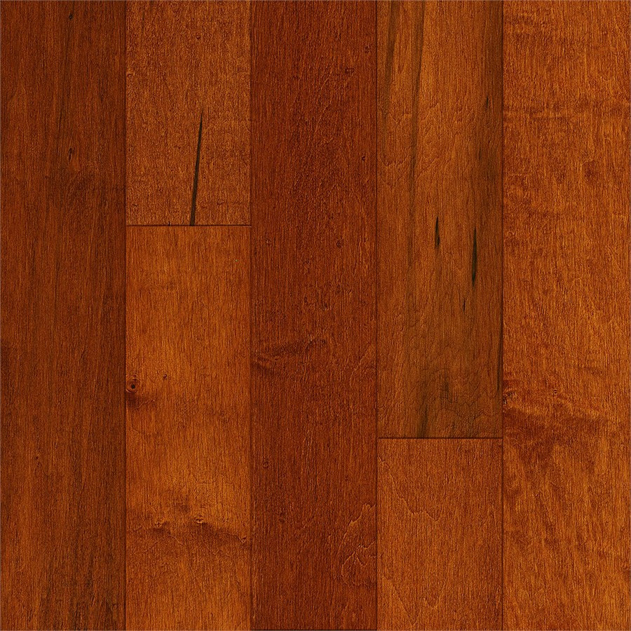 hardwood floor store bolingbrook il of shop style selections 5 in cinnamon maple engineered hardwood regarding style selections 5 in cinnamon maple engineered hardwood flooring 22 sq ft