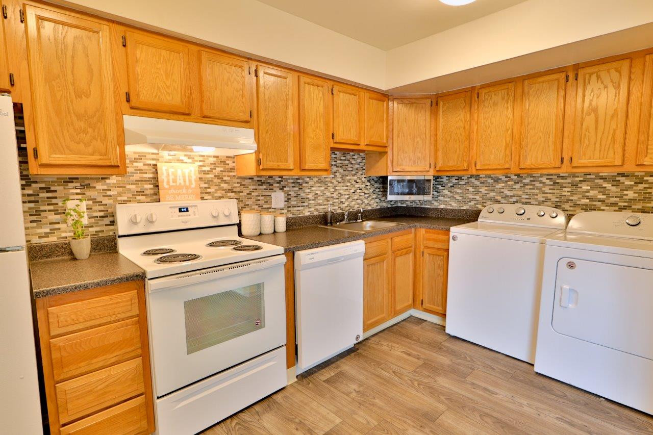 hardwood floor store in glen burnie md of 20 best apartments in garrison md with pictures within 6713ddb234562c2db5bd9c430af73434