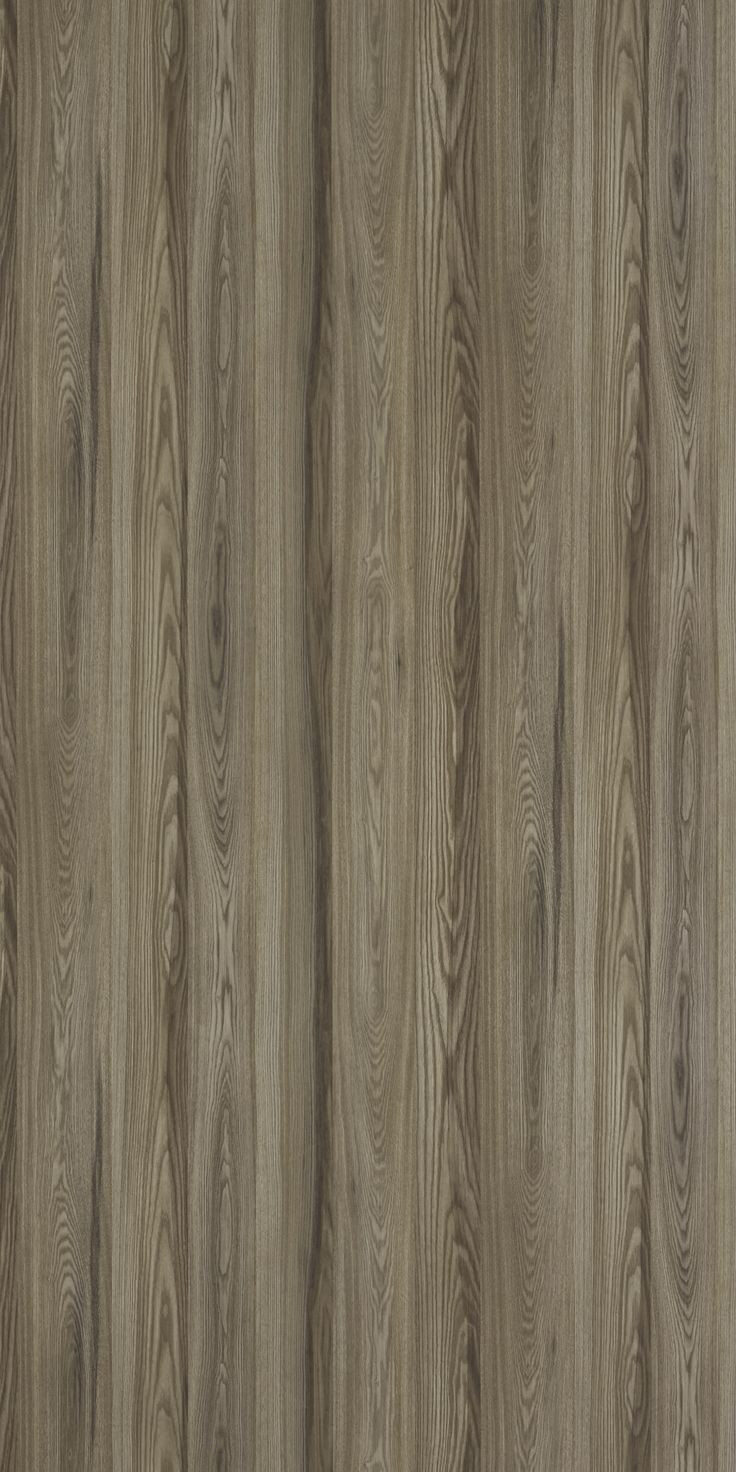 hardwood floor store mn of 66 best wood images on pinterest material board wood flooring and within edl dark desira ash