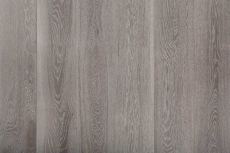 hardwood floor store mn of roanoke european oak wood flooring durable strong wear layer pertaining to roanoke european oak wood flooring durable strong wear layer engineered hardwood floor sample by gohaus amazon com