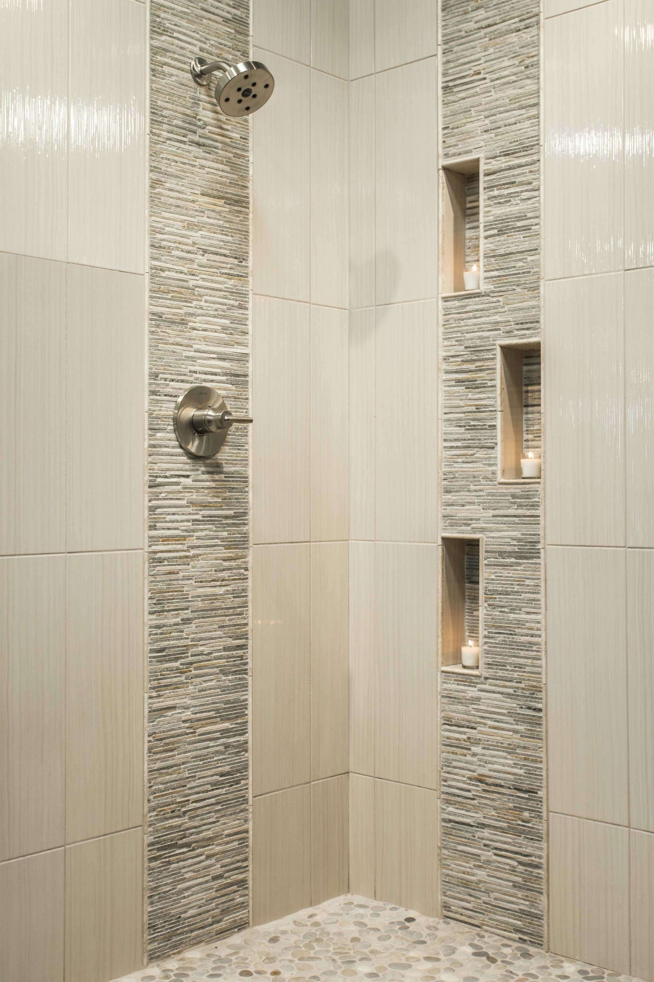 Hardwood Floor Store Of 20 Best Of Tile and Flooring Stores Flooring Ideas Part 5377 Regarding Tile and Flooring Stores Elegant Mosaic Tile Ideas for Bathroom Jackolanternliquors Of 20 Best Of