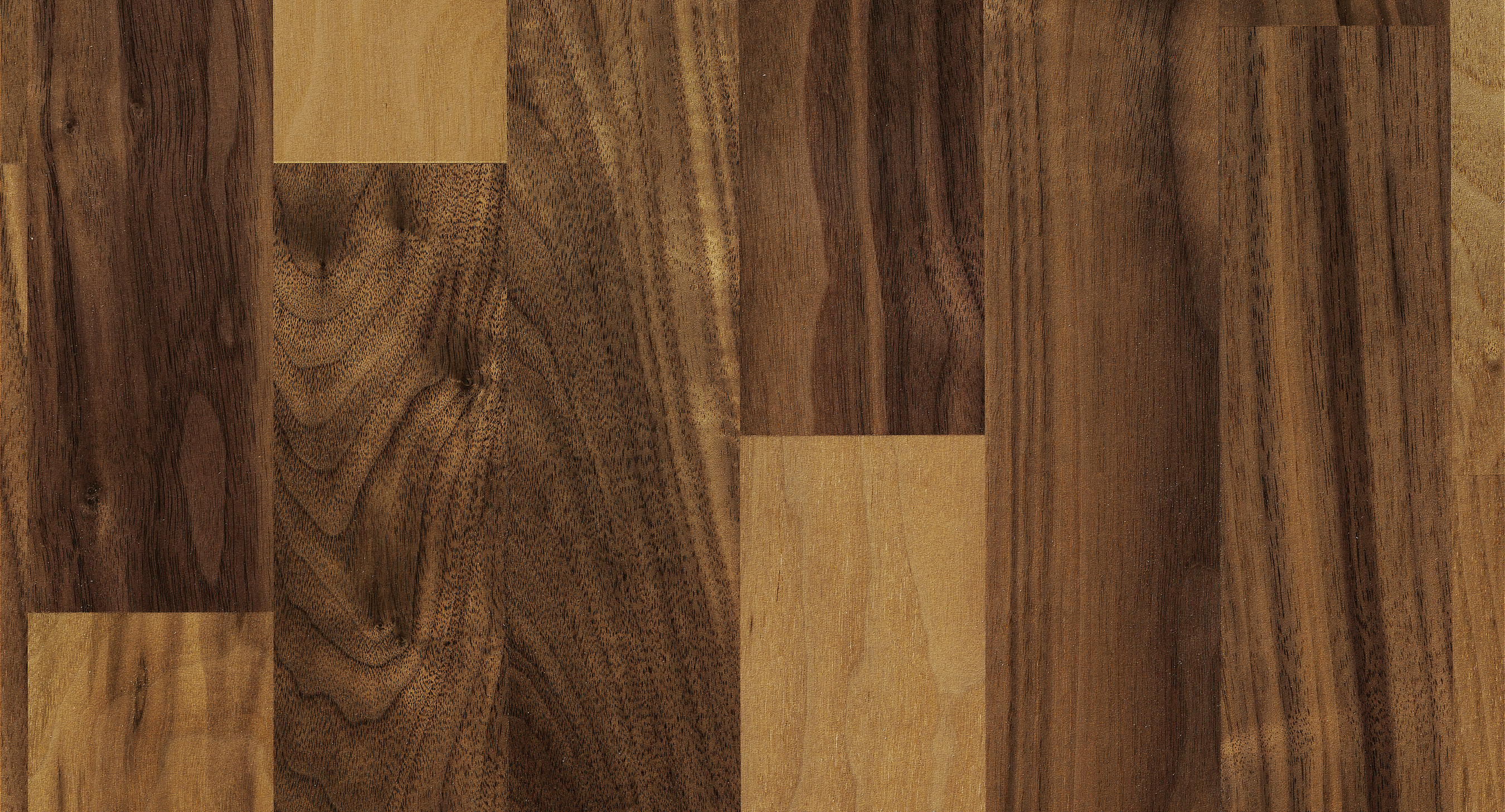 hardwood floor store of basic engineered wood flooring products parador with 45a