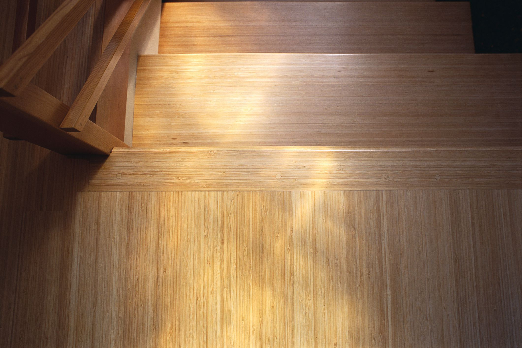 hardwood floor suppliers denver of bamboo flooring issues and problems throughout gettyimages 588174422 59ffa192e258f800370dd247