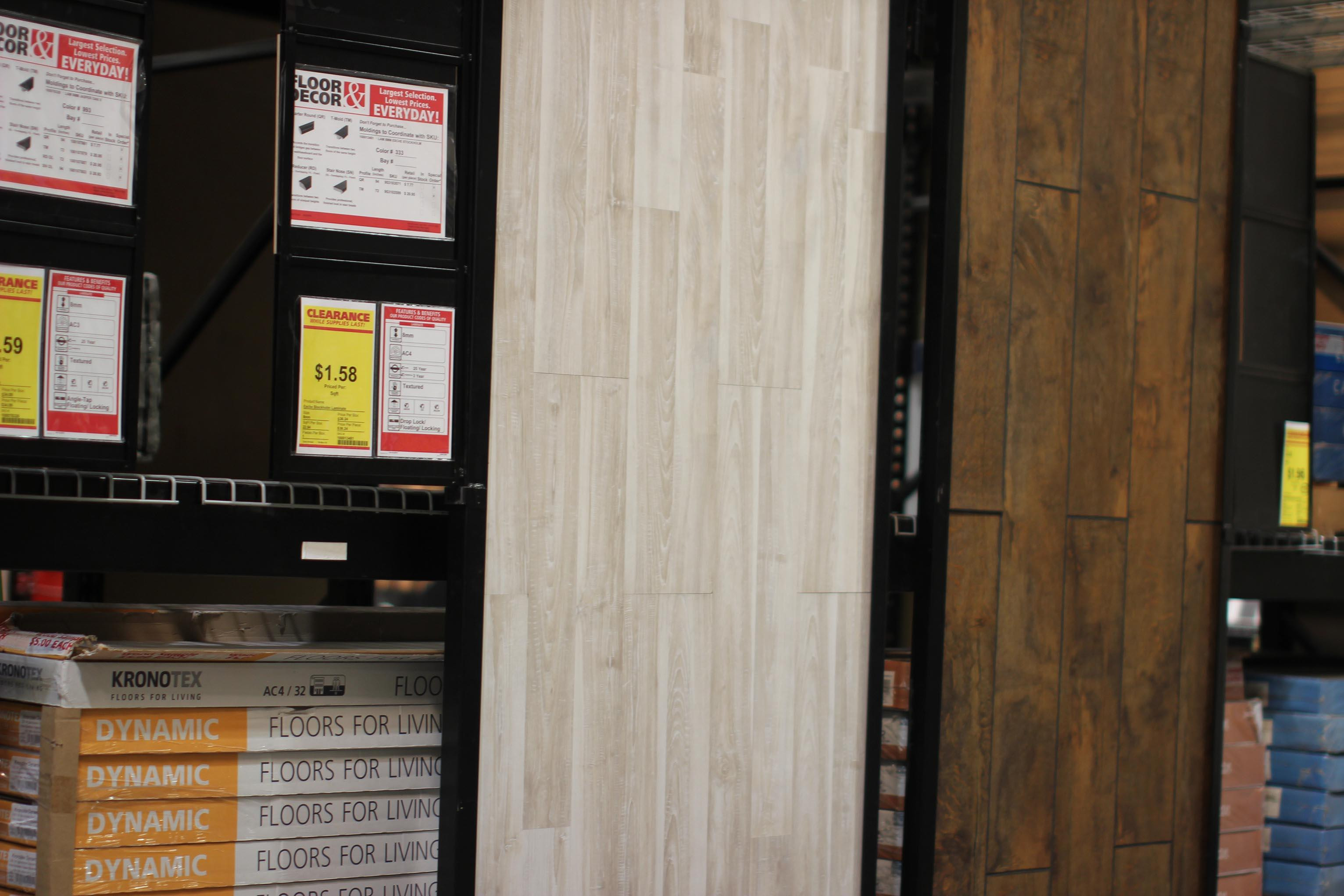 hardwood floor supply dallas of floor decor outlets 1080 w sunset rd henderson nv interior for floor decor outlets 1080 w sunset rd henderson nv interior decorators design consultants mapquest