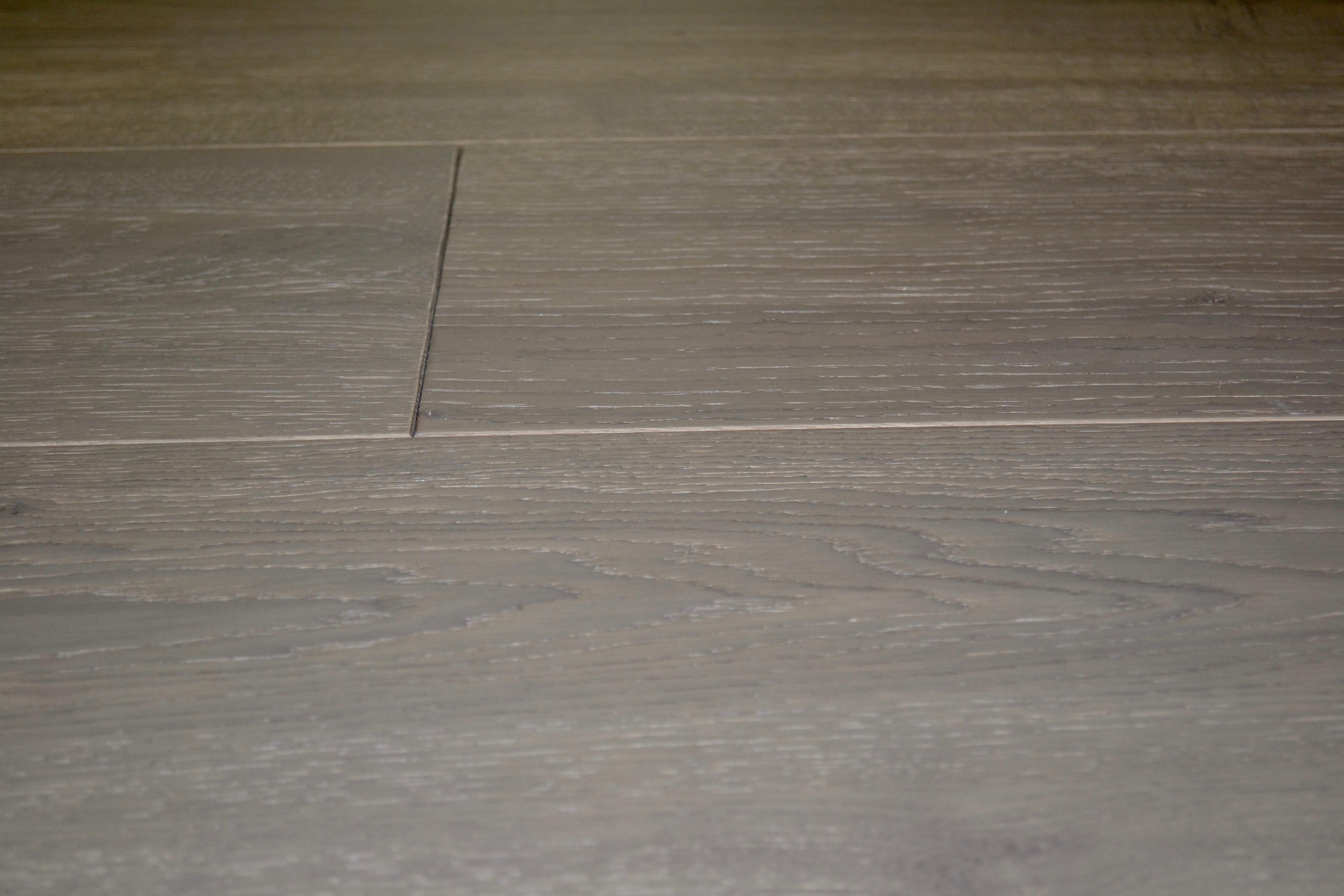 hardwood floor supply dallas of villa caprisi fine european hardwood millennium hardwood pertaining to european style inspired designer oak floor brindisi by villa caprisi