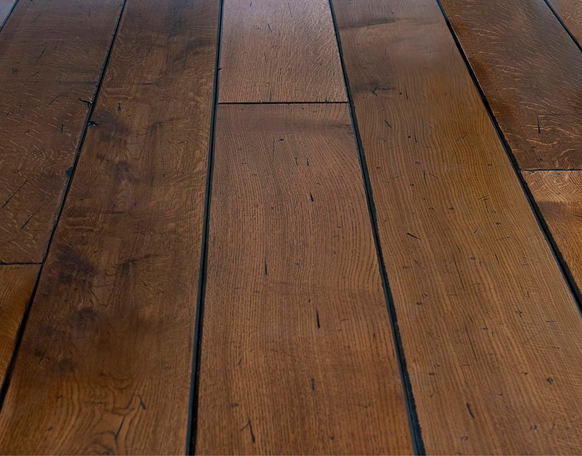 hardwood floor supply store of sika newark flooring inside newark flooring
