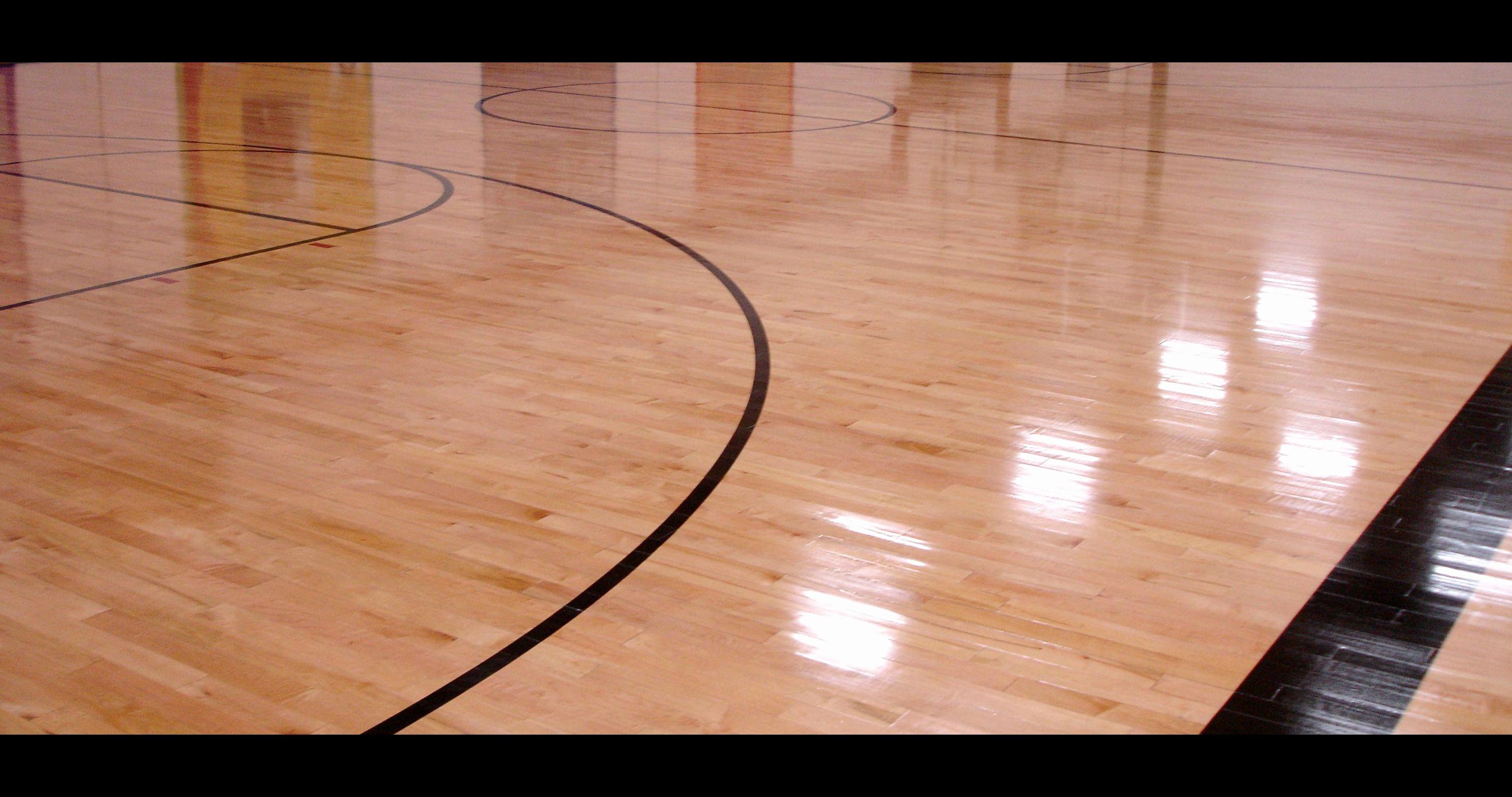 hardwood floor table top of reclaimed wood flooring ottawa elegant diy pallet table top awesome pertaining to reclaimed wood flooring ottawa beautiful 50 elegant discount hardwood flooring near me pics 50 s of