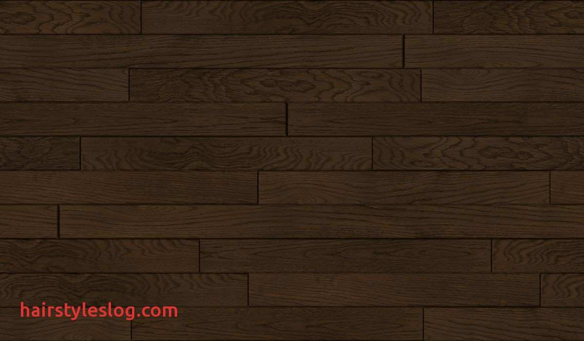 hardwood floor texture of fresh picks wood floor texture ideas sketchup texture texture wood intended for beauteous wood floor texture for home ideas black wood floor texture wooden floor texture pinterest floor