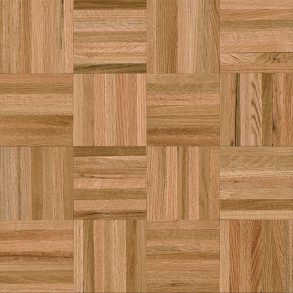Hardwood Floor Texture Of the Wood Maker Page 4 Wood Wallpaper In 24 Best Wood Floor Material Ideas Of solid Wood Flooring