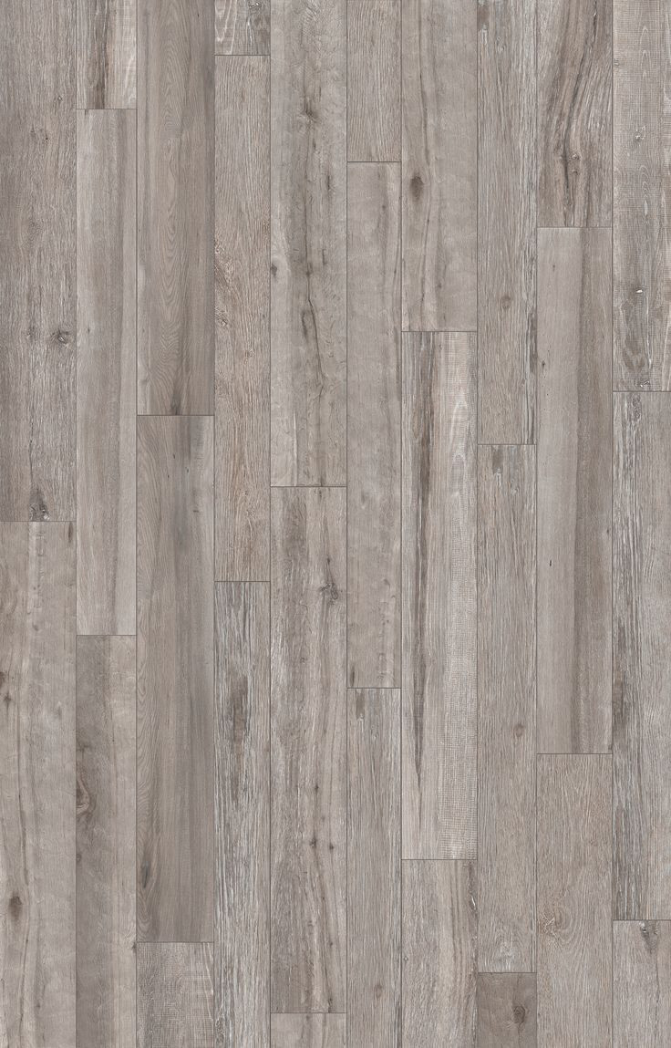 hardwood floor texture seamless of 32 best textures images on pinterest flooring granite and groomsmen with regard to the floor i want in my basement