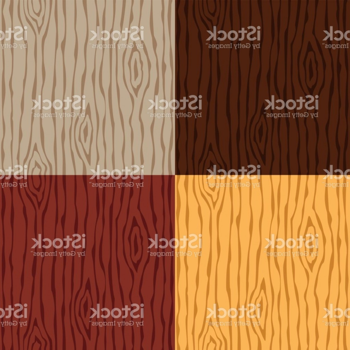 hardwood floor texture seamless of vector wood grain artwork lazttweet within wood grain texture set seamless wooden pattern abstract background gm