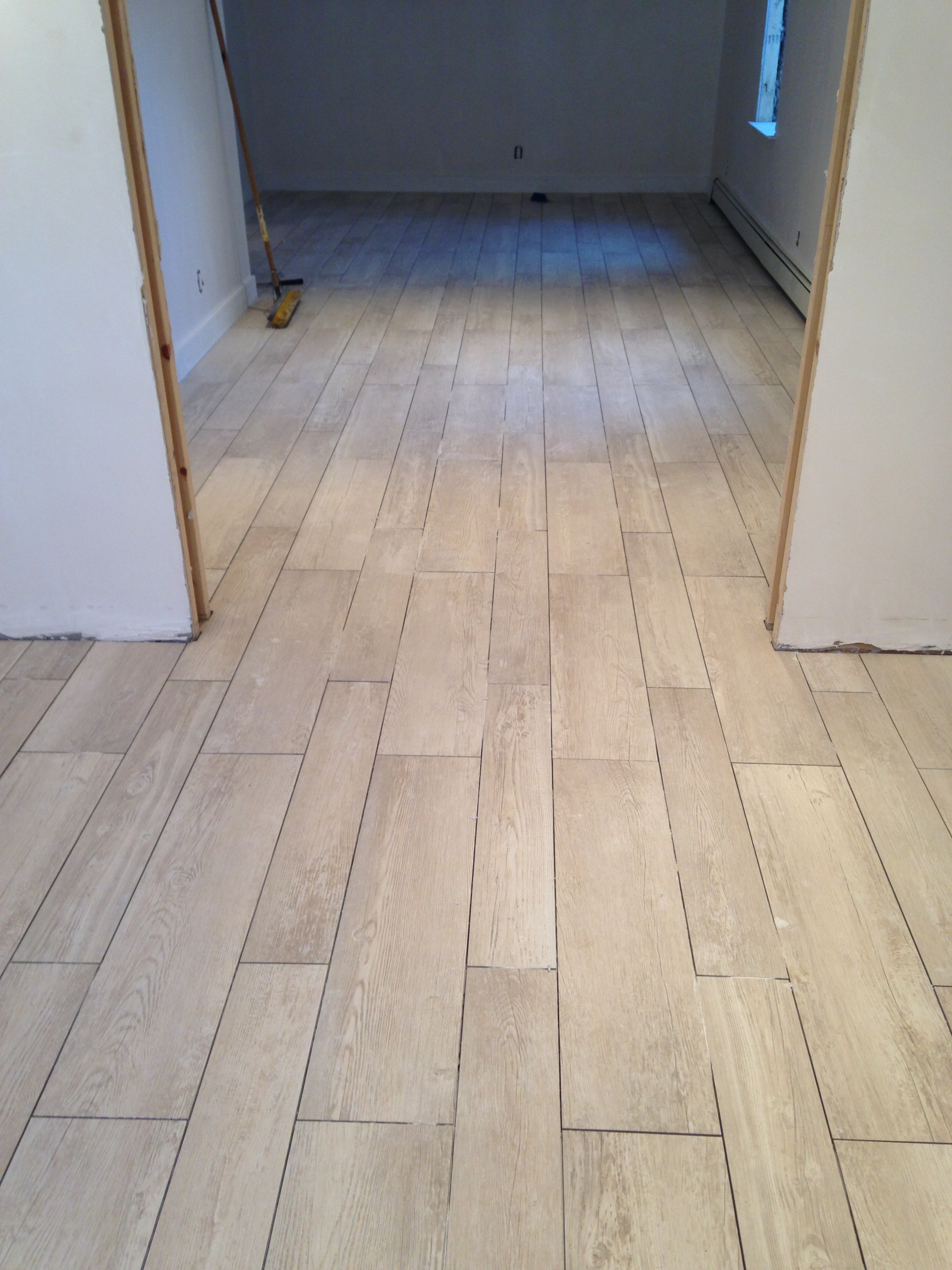 hardwood floor tile home depot of 18 luxury home depot hardwood floors collection dizpos com intended for home depot hardwood floors awesome ceramic tile wood look plank floor youtube planks porcelainat looks pictures