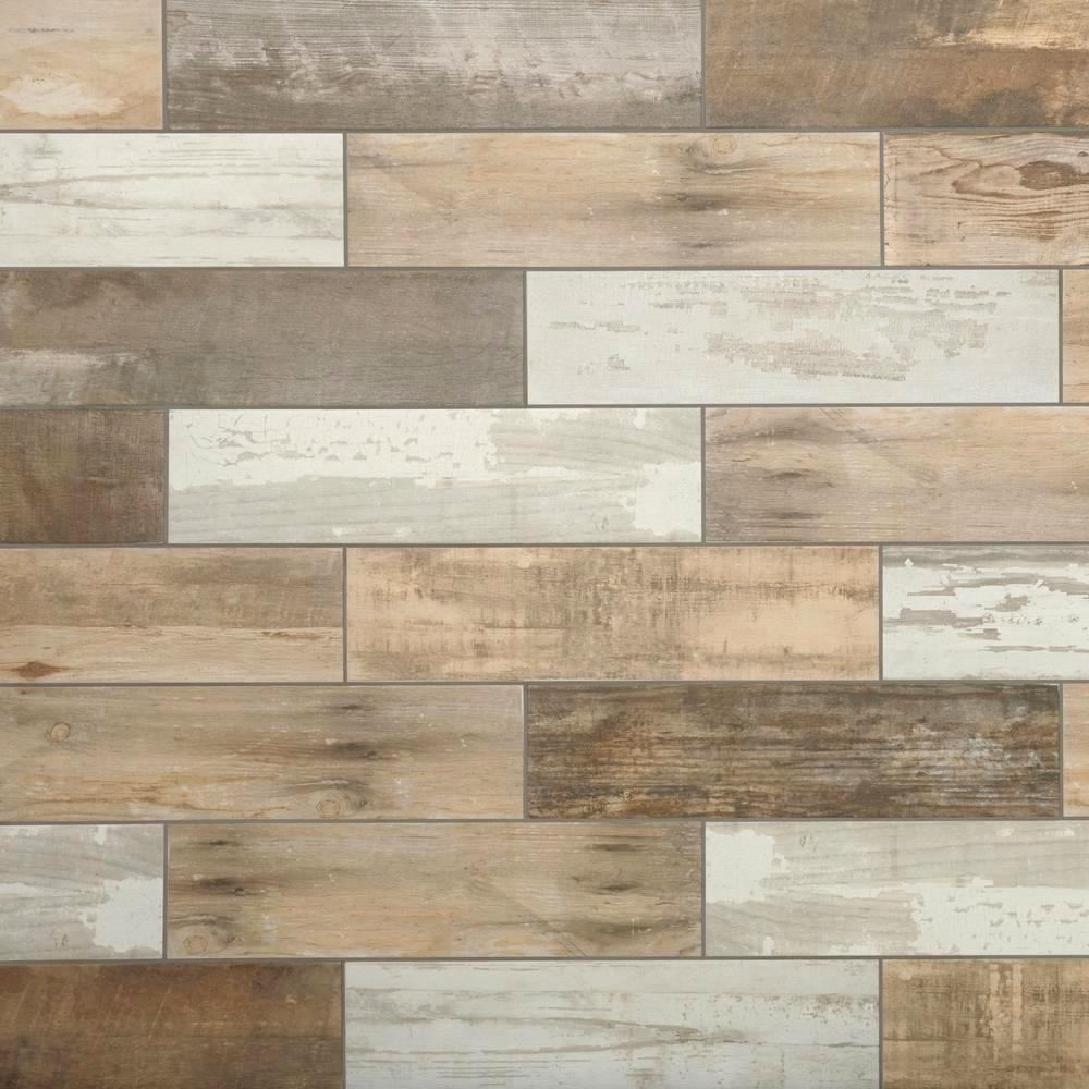 hardwood floor tile home depot of ceramic tile that looks like wood pros and cons tile design ideas regarding home depot image that floor porcelain wood tile pros and cons grain ceramic look of shower floor distressed that looks like