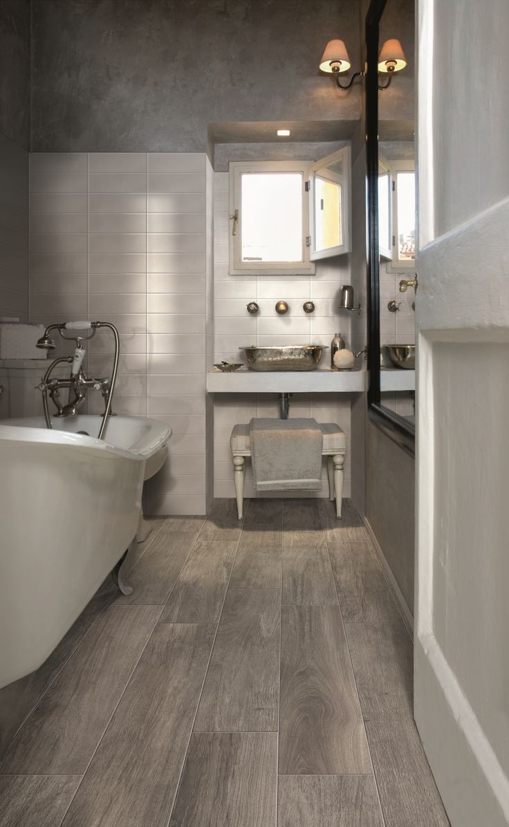hardwood floor tile in bathroom of lux wood wood look porcelain tile architectural ceramics in lux wood wood look porcelain tile architectural ceramics