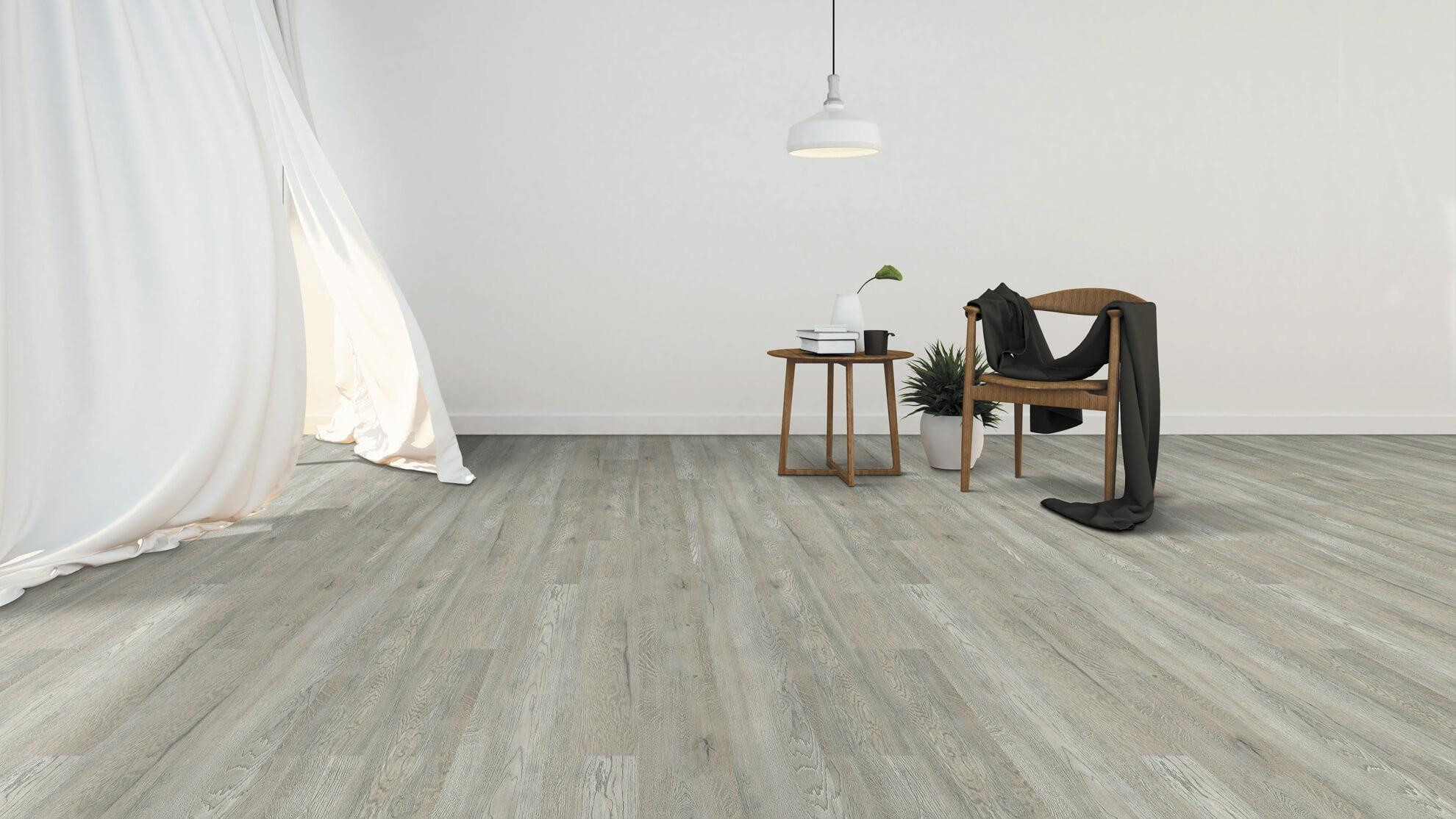 hardwood floor tile inlay of earthwerks flooring intended for noble classic plus alaska oak ncr 9708