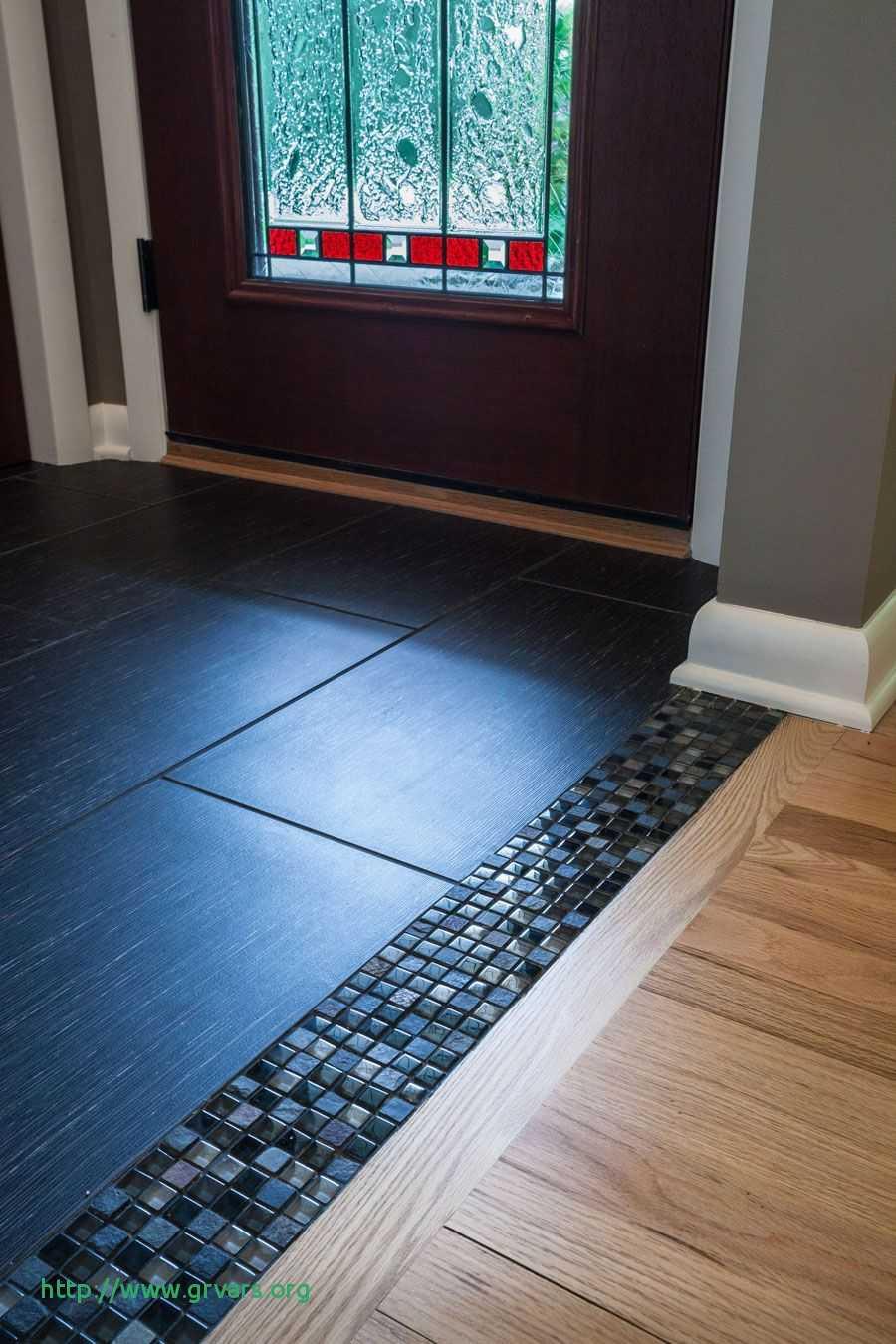 hardwood floor to carpet trim of strip flooring definition nouveau samsung sled 2010svs46 60 240hz 72 pertaining to strip flooring definition beau the absolute guide to hardwood flooring floor pinterest