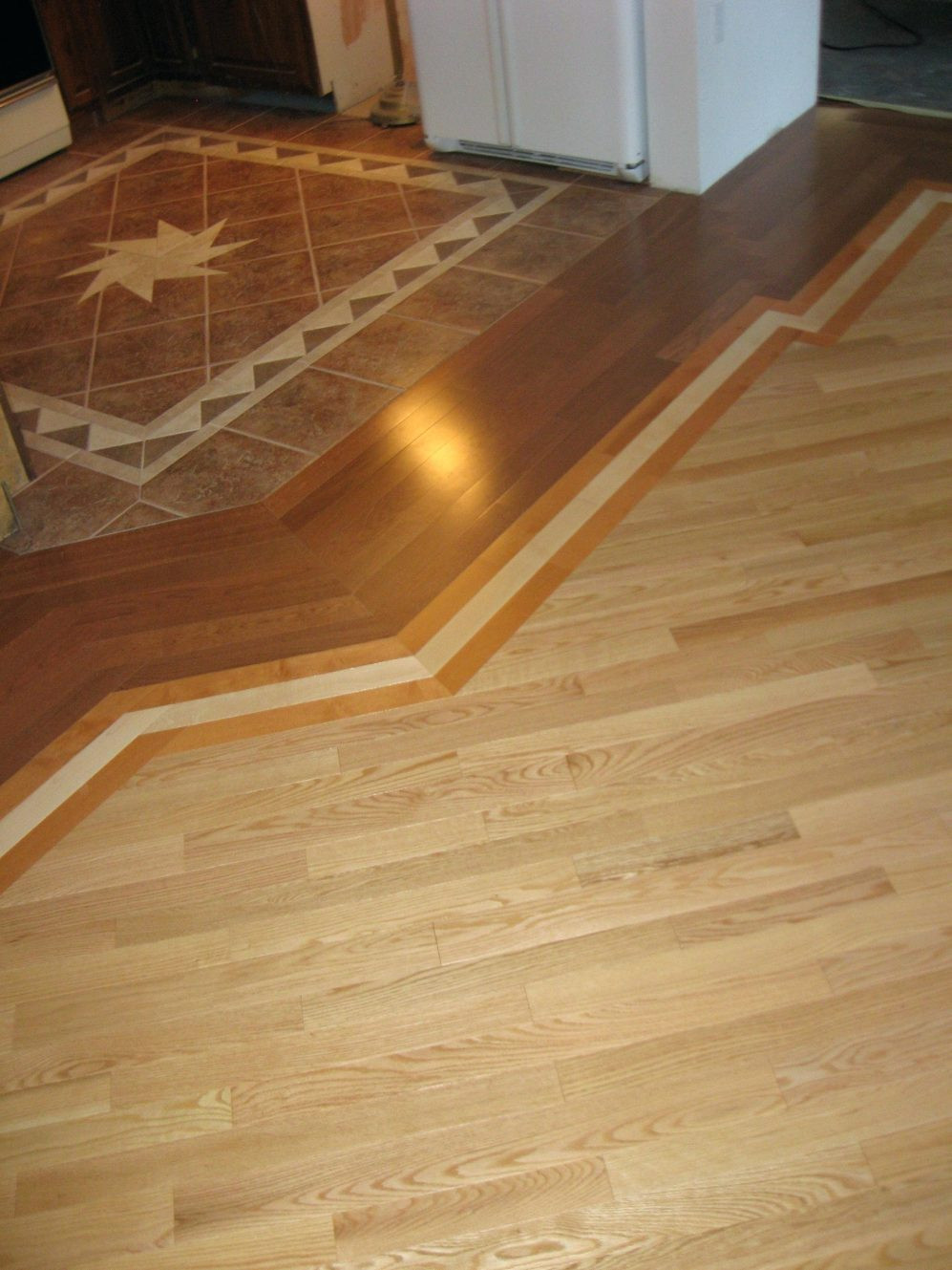 hardwood floor transition carpet of floor transition mouldingsshaw vinyl plank flooring strips carpet to within large image for floor transitions between kitchen and tile google searchflooring transition strips rubber armstrong vinyl