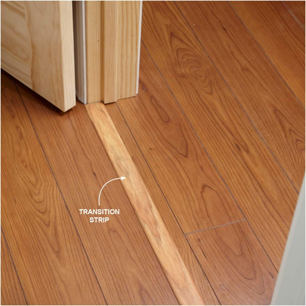 hardwood floor transition pieces of cost to remove carpet and install laminate flooring flooring design with regard to cost to remove carpet and install laminate flooring photographies use transition strips under doors tim s